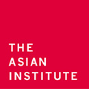 TASI - The Asian Institute